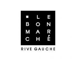 Le Bon Marche Rive Gauche