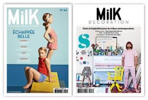 MILK 44_Cover