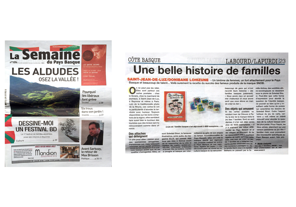 couv-article-semaine-pays-basque960-672