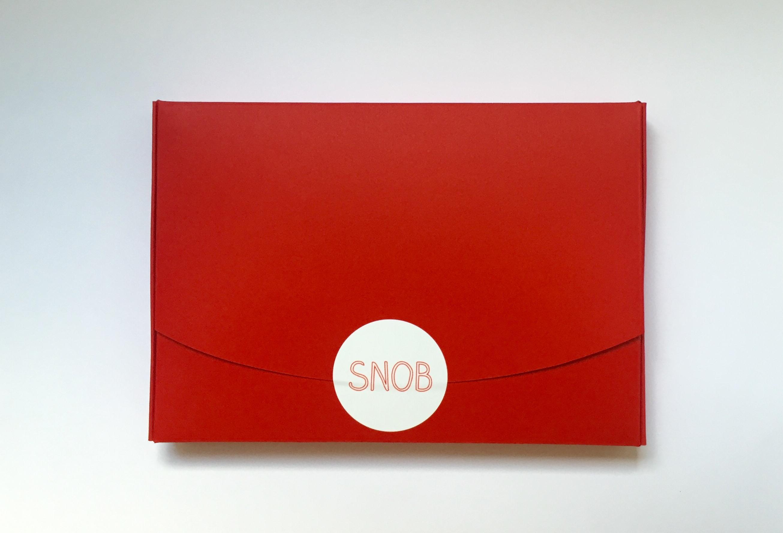 paquet de 22 cartes postales
