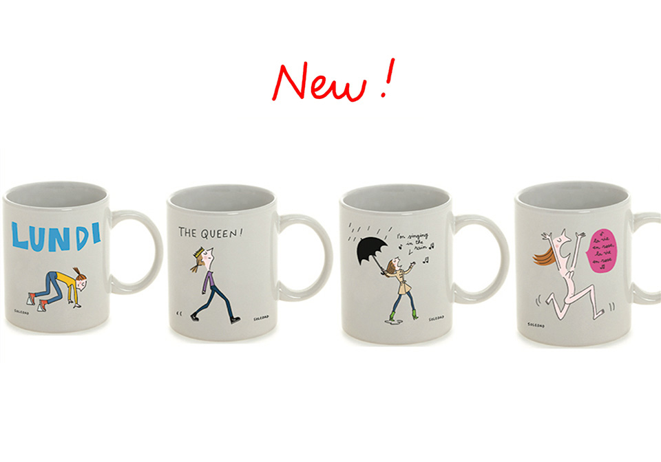 Mugs-4-New-rouge